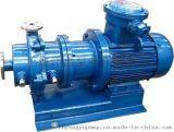 IMC保温磁力泵,IMC-B保温磁力泵