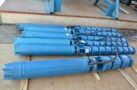天津深井泵潜水泵|高品质深井泵潜水泵|深井泵潜水泵品牌