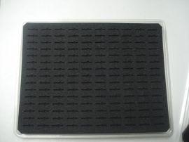 防靜電黑色EVA鏤洗 蘇州廠家直銷