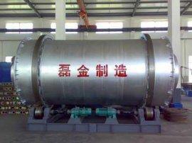 砂浆烘干机|砂浆三筒烘干机厂家直销 品质保证