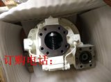 中聯300強夯機大泵L8V107SR1.2R101F1中航力源液壓股份有限公司生產製造