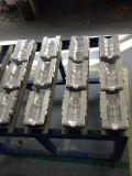 日本  ASB吹瓶机配套模具制造