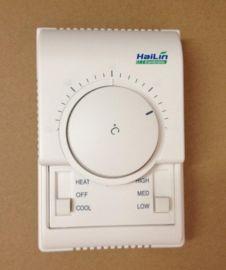 海林HaiLin機械溫控器HL107DA2