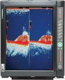 日本海馬(HONDEX)HE-1500-DI 15英寸顯示魚探儀