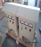 SG-8.5KVA防水变压器