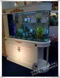 专业鱼缸维修 清洗鱼缸 水族箱清理 维修假山鱼池