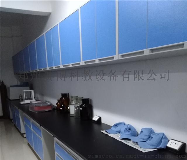 供應木質吊櫃,鄭州吊櫃生產廠家支持定製