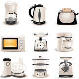 廚房電器香港進口,進口需要提供什麼?