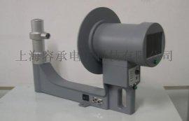 骨科透视仪医用x-ray机小型X光机检测仪器