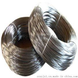 批发零售0.03MM不锈钢微丝 316L不锈钢不锈钢全软线 不锈钢弹簧