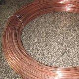 厂家现货C1720 C1750铍青铜线 特硬弹簧线价格