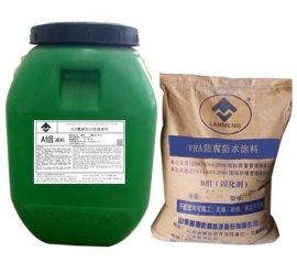 VRA-丙烯酸防腐涂料