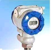 锅炉管道压力测量用CS20FB-EIRM压力变送器
