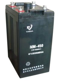NM-500 NM-500蓄电池生产厂家,铁路内燃机车用蓄电池,阀控式密封铅酸蓄电池