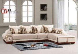 无锡时尚客厅沙发