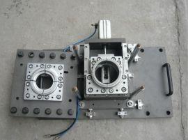 明和汽车风道振动摩擦焊接(ME系列)