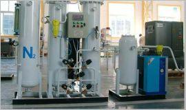 制氮机(HDFD-50)空分设备,空分制氮机,食品制氮机