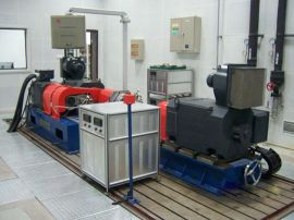 电力测功机(CG-DL-1)