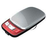 车载蓝牙无线音箱,车载免提通话迷你型音箱