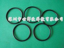 防水耐油硅橡胶o型密封圈
