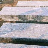 批发河北浪淘沙火烧面水洗面 幻彩麻花岗岩 园林地铺干挂工程板