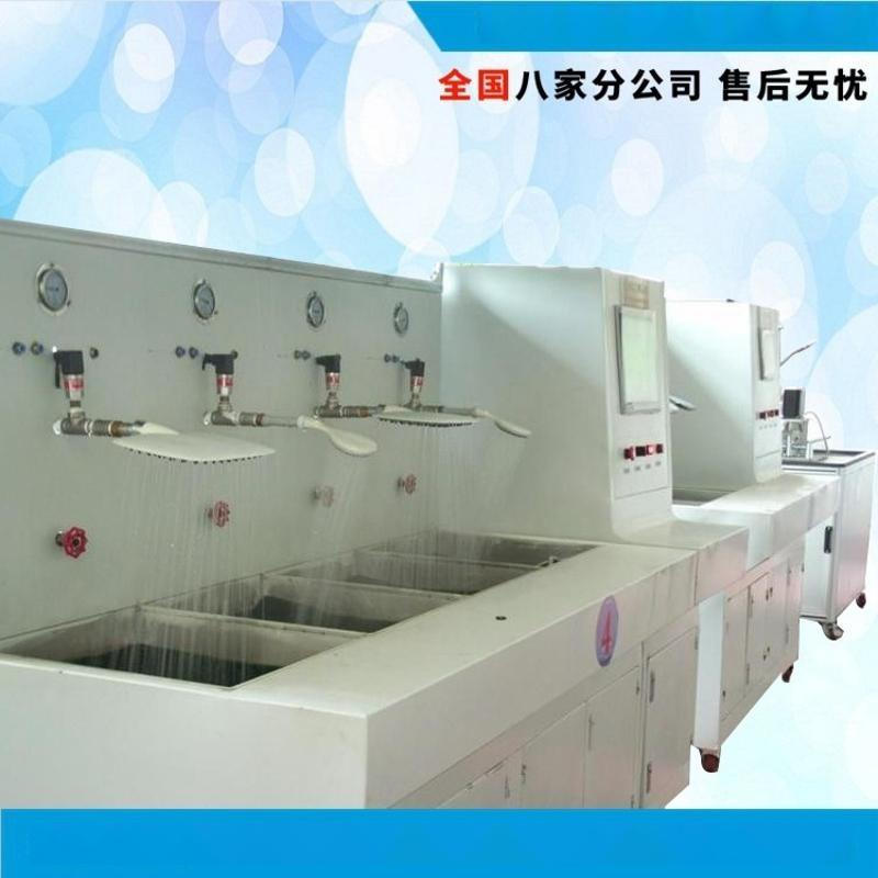 厂价直销 卫浴花洒龙头冷热疲劳试验机
