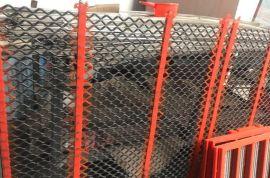 安平矿用自清洁筛板、高效自清洁筛板 分级、脱水、脱介**筛板