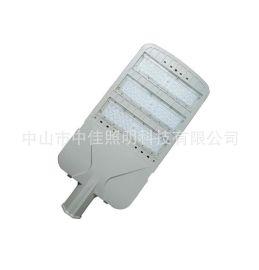 厂家批发led摸组路灯 新款压铸灯头 户外100W150W200W贴片路灯头