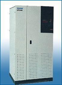 GP系列工頻在線式UPS(三相輸出)