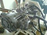 液压泵,包头液压专业维修K3V280、k3V180等进口油泵