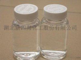 北京模具隔离剂生产厂家