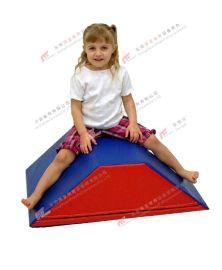 深发品牌儿童体操垫梯形垫