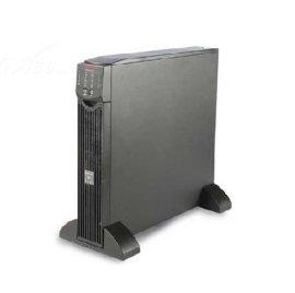 广州apc RT系列不间断电源**报价 广州松下汤浅冠军蓄电池报价 广州维修UPS