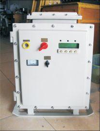 成都立维石油钻机防爆气路防冻设备