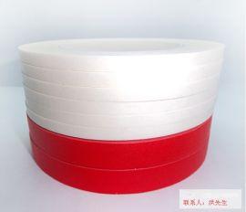 供应喷涂、喷漆、烤漆、电镀、印刷电路板(PCB)过锡炉和波峰焊保护美纹纸皱纹胶带,耐温180度 260度 300度
