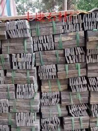文化石 锈色文化石 江西锈色文化石厂家价格 丰康石材厂