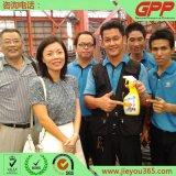 化锈防锈剂,六合一功能产品,杰优GPP独家奉献