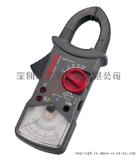 三和钳表- SANWA DCM-660R