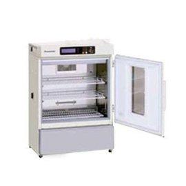 三洋微生物恒温培养箱MIR-154-PC