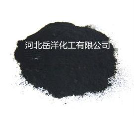 供应锅炉专用除渣剂