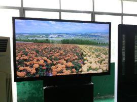 出租60寸液晶高清电视