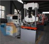 轨枕螺栓拉伸试验机价格,轨枕螺栓抗拉强度试验机技术方案