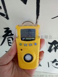 加拿大BW GAXT系列单一气体检测仪