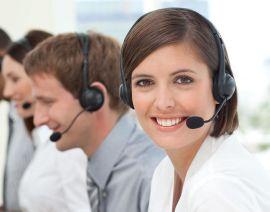 电话呼叫系统更换 提供解决方案