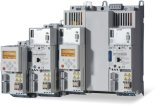 四川-成都三菱变频器维修,成都变频器维修厂家,专业变频器维修