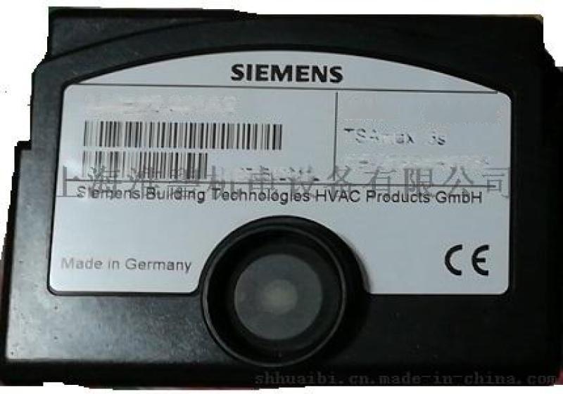 西门子LME11,LME21,LME22控制器