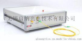 1570nm光纤激光器