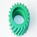 厂家生产 尼龙拖轮 灌装机星轮 质量保证