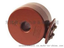LM-10Q电流互感器