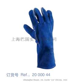 霍尼韦尔(巴固)焊接手套 2000044